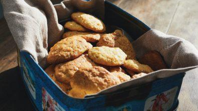 pumpkin-drop-cookies
