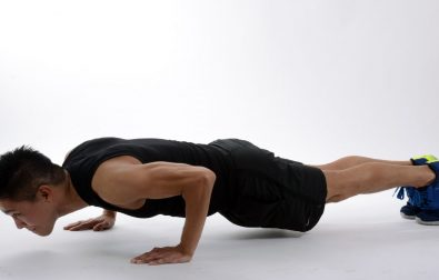 want-to-get-lean-try-these-top-bodyweight-exercises
