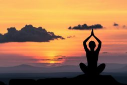 the-magic-in-morning-breathing-exercises