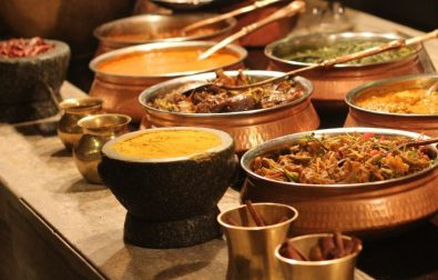 the-wonders-of-a-nutrient-rich-indian-curry