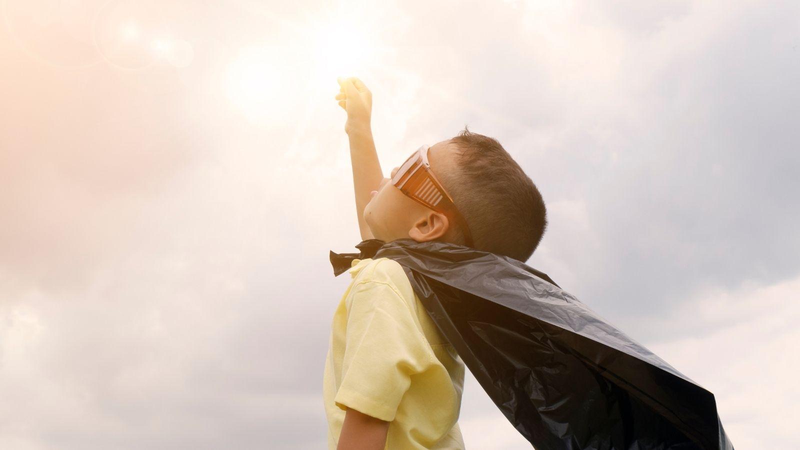holistically-addressing-adhd-in-children