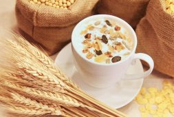 dairy-and-gluten-free-challenge-why-do-it-and-how