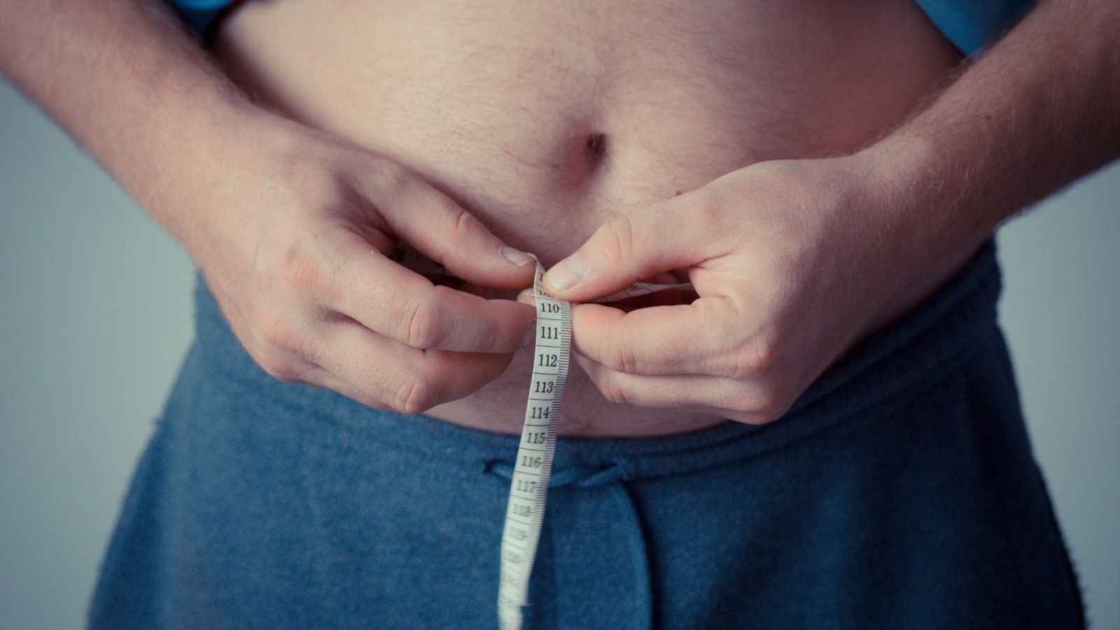 Simple ways to burn belly fat