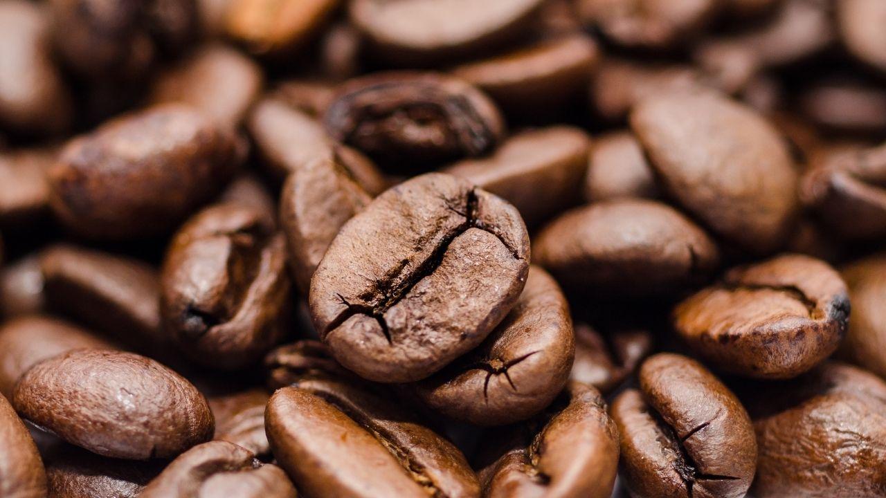 Coffee and Wellness