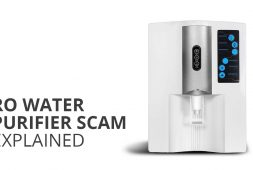 the-ro-water-purifier-scam-how-does-it-harm-and-what-can-we-do