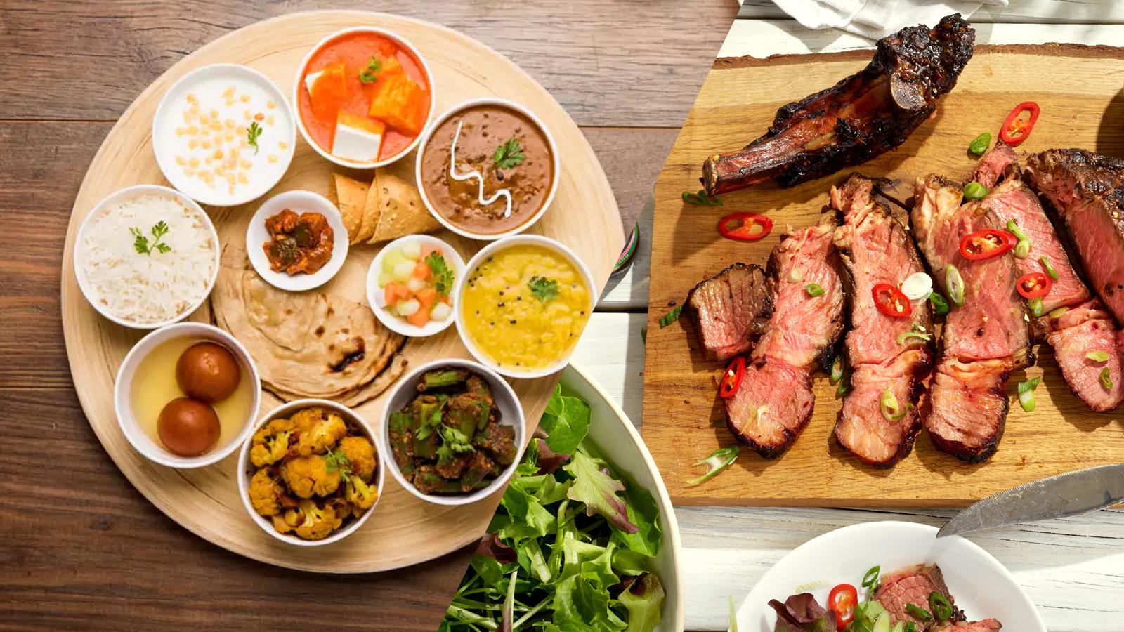 Eating-Local-vs-Global