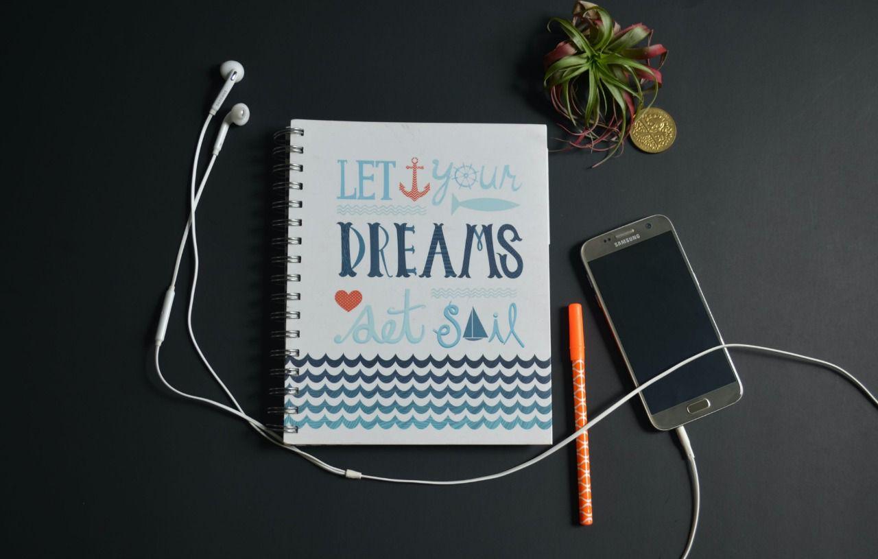 Dreams and Life purpose
