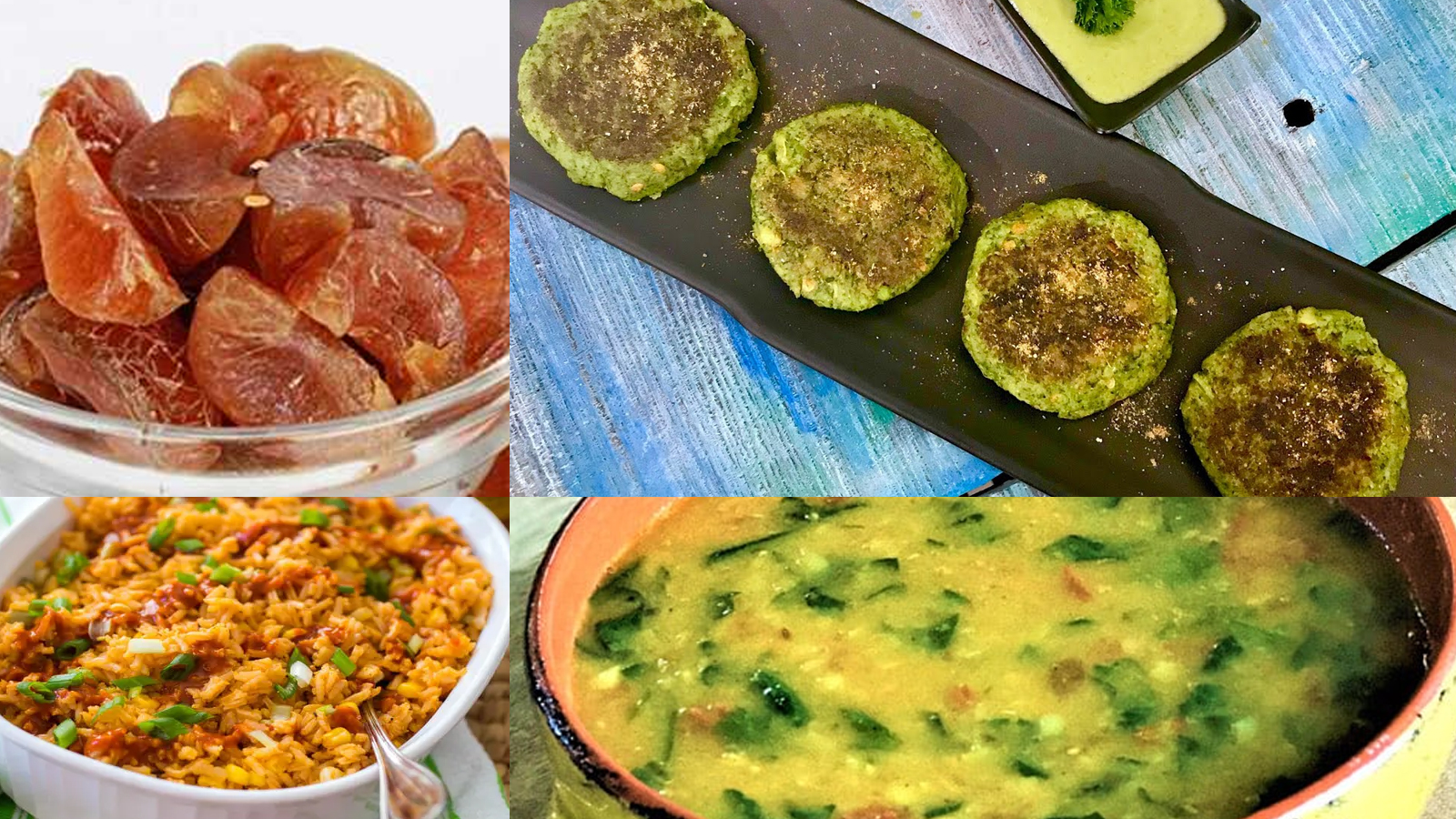 Top-5-Immunity-Boosting-Recipes-for-Your-Kids.jpg