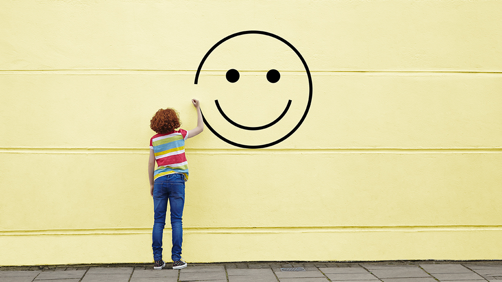 Trying to Find the Key to True Happiness? This Will Help You.