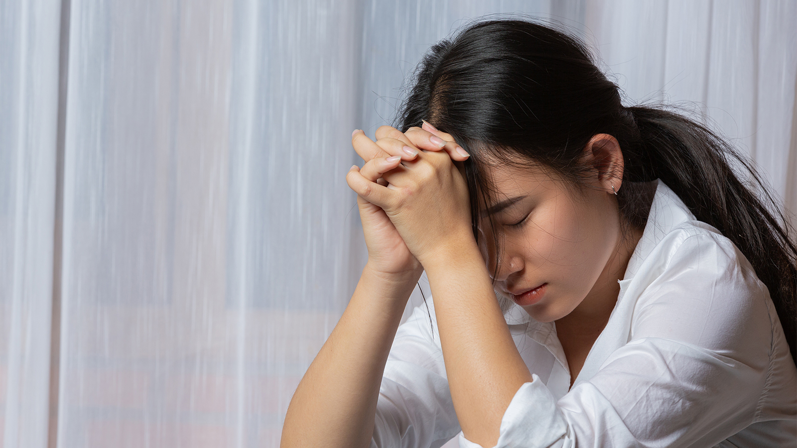Overcoming Grief: How to Deal With a Loved One's Loss?