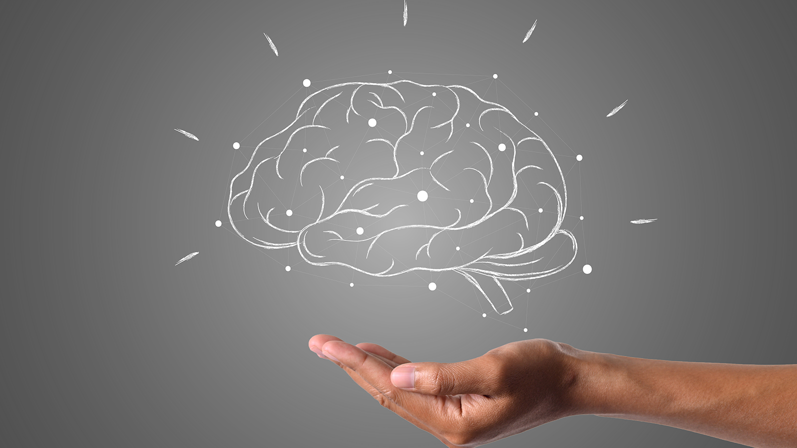Can-Yoga-Positively-Rewire-Your-Brain