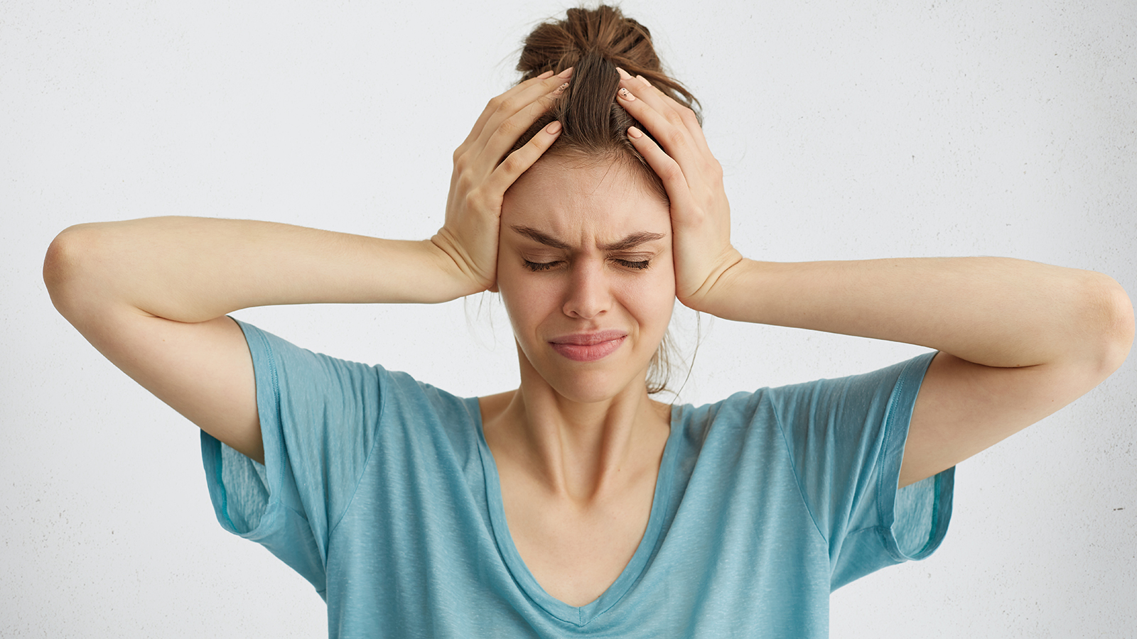 Stress-and-Skin-Inflammation